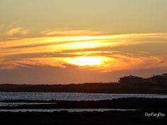 Tonight's sunset. #PortFairyPics #portfairy #sunset #sunrise_sunsets_aroundworld #australia #aussiephotos #AUSTRALIA_OZ #amazing_australia #beach #exploreaustralia #exploringaustralia #fish #fishing #gca_seascapes #greatoceanroad #great_captures_nature #great_captures_australia #icu_sunset #icu_aussies #ig_captures #loves_oceania #liveinvictoria #seegor #seeaustralia #travel #visitgreatoceanroad #visitvictoria #wow_australia by portfairypics