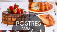 SALSA DE CARAMELO SALADO - the sweet molcajete Banana Bread, French Toast, Pie, Baking, Breakfast, Sweet, Food, Ideas Fáciles, Ideas Para