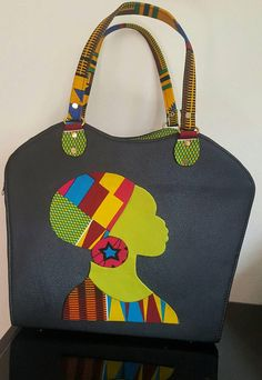 Check out this item in my Etsy shop https://www.etsy.com/listing/538028378/african-print-ladies-hobo-bag