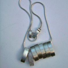 #halsjuwelen Headphones, Electronics, Headpieces, Ear Phones, Consumer Electronics