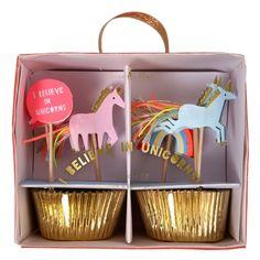 caissette-a-cupcake-licorne-meri-meri