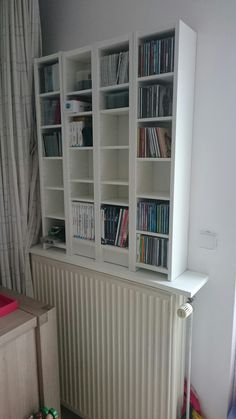 ikea gnedby storage cd biblioth que cd ikea cd storage pinterest tag re cd rangement cd. Black Bedroom Furniture Sets. Home Design Ideas