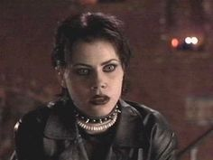 fairuza balk the craft Aesthetic Grunge Outfit, Goth Aesthetic, Scary Movies, Good Movies, Teen Movies, Nancy The Craft, Nancy Downs, Fairuza Balk, The Craft Movie