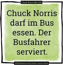 Bildergebnis für chuck norris witze Steven Seagal, Best Vibrators, Jokes, Lol, Funny, Cuck Norris, Printables, Facts, Baby