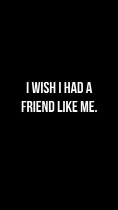 Best quotes deep thoughts feelings so true ideas Smile Quotes, New Quotes, Mood Quotes, True Quotes, Positive Quotes, Funny Quotes, Inspirational Quotes, I Wish Quotes, Friend Quotes