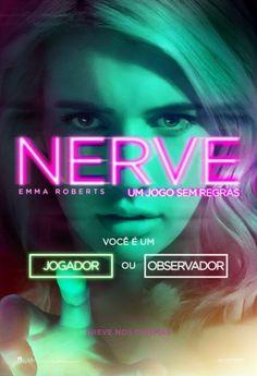 Nerve–Um-Jogo-sem-Regras-poster-nacional