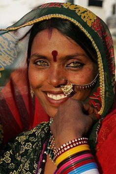 hidden most gorgeous eyes