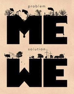 Resolución de problemas: Menos ego, más empatía, mejor compañía.