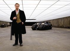 Christopher Nolan, Chris Nolan, The Dark Knight Trilogy, The Dark Knight Rises, Batman Dark, Batman The Dark Knight, Nolan Film, Fritz Lang, Batman Begins