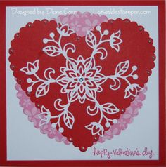 flourish-square-valentines-day-card