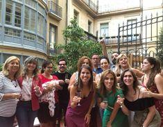 Marca Personal, Coaching, Barcelona, Happy, Personal Development, Professional Development, Human Resources, Teamwork