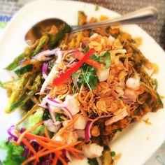 1000 images about man finds food on pinterest find food for 9 tastes thai cuisine cambridge ma