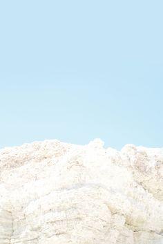 www.jordan-sullivan.com