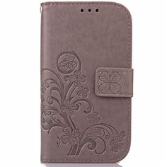 Luxury Case for Samsung Galaxy S3 Flip Wallet Leather Cover For Samsung S3 Case Galaxy I9300. Click visit to buy #WalletCase #Case