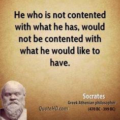 socrates quotes