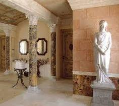 Roman Style Bathroom Designs Google претрага