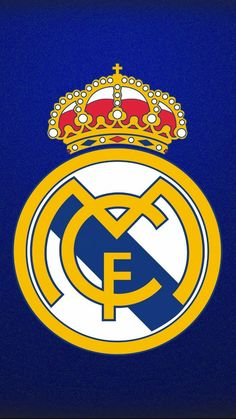 Real Madrid 11, Real Madrid Wallpapers, Logo Real, Chicago Cubs Logo, Cristiano Ronaldo, Manchester United, Premier League, Captain America, Soccer