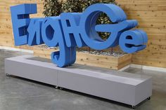 WhiteClouds fabricates high-quality customized large letters from 3 foot tall and above with lots of finish options. Get started on your custom quote for your large letter designs, within minutes. Giant Letters, 3d Letters, Large Letters, Types Of Technology, 3d Printing Technology, Foam Carving, Foam Cutter, Chief Architect
