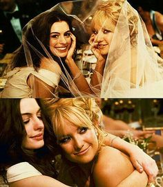 #Bridewars #BestFriends . Sometimes that one person who won't leave you no matter has been there right beside you all this while