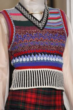 4104b6eb35e8db 74 Best Jumpers & Cardigans images in 2019   Knit fashion, Knitwear ...