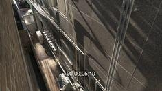 timelapse native shot :14-10-28 망원동 01 5472x3080 29-97f_1