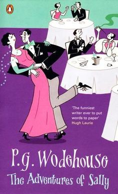 """DOWNLOAD BOOK """"The Adventures of Sally by P.G. Wodehouse""""  ebook book finder eng value spanish"""