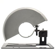 Features Top quality metal It's made of top quality metal, with strong hardness, durability and a long service time Elusive use for angle grinder It is a meta Cierra Circular, Angle Grinder Stand, Metal Working Tools, Wood Working, Punch Tool, Ideias Diy, Home Tools, Diy Hair Accessories, Cool Gadgets