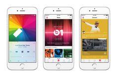 Apple podría lanzar sus aplicaciones a otras plataformas