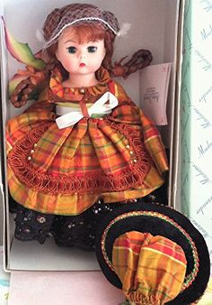 Jo - Little Women from madame Alexander Madame Alexander https://www.amazon.com/dp/B001RQ4PQQ/ref=cm_sw_r_pi_dp_x_APtGybW2RJ38D