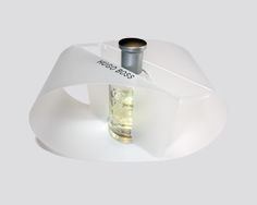 Design packaging Higo Boss - by silvanuno.com