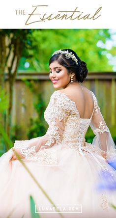Quinceanera Party Planning – 5 Secrets For Having The Best Mexican Birthday Party Quinceanera Planning, Quinceanera Decorations, Quinceanera Party, Quinceanera Dresses, Quince Pictures, Photography Essentials, Photography Ideas, Quince Hairstyles, Quinceanera Photography
