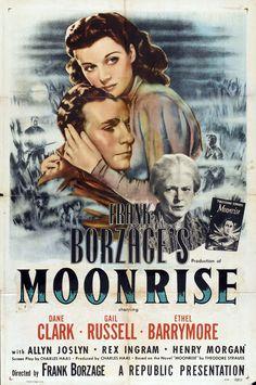 Moonrise 1948