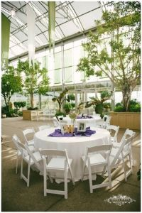 Cactus & Tropicals is a memorable setting for your wedding ceremony and reception.