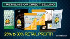 AIM World Upgraded Marketing Plan or the Ways to Earn Explained! Note: This post is for our team reference. If you are a member of AIM Global , you may need to verify the information that you'll read here to your upline if you are not part of our...