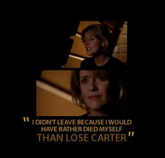 O MY GOSH ALONG WITH PERCABETH THE ARE MY OTP GUYS WHY ISN'T STARGATE MORE POPULAR IT HAS A GREAT PLOT AND HUMOR AND SIFI AND REALLY GUYS WATCH ALL OF IT AND THEN ATLANTIS BUT NOT SGU CUZ IT WASN'T GREAT BUT YOU CAN IF YOU WANT BECAUSE IT'S STARGATE SO JUST DO IT GUYS!!!!!