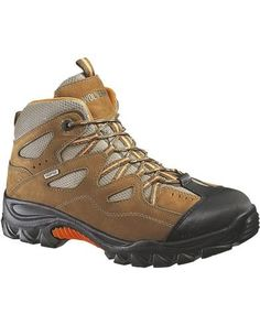 e03e0ddc21f 10 Best Work Boots images in 2017   Boots, Steel toe, Steel toe work ...