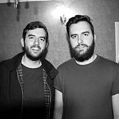 @foster882 #beard #beardgang #beards #beardeddragon #bearded #beardlife #beardporn #beardie #beardlover #beardedmen #model #blackandwhite #beardsinblackandwhite