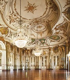 Sintra Royal Palace in Sintra, Região de Lisboa | Portugal