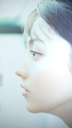 bokumono313: 【画像】満島ひかりが可愛すぎてやばいんだけど|ラビット速報 : 【100枚超】満島ひかり、画像まとめ *かわいい* - NAVER まとめ