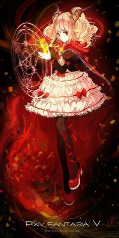 Сохранённые фотографии – 6 684 фотографии Anime Fanfiction, Kawaii Anime Girl, Cool Anime Girl, Beautiful Anime Girl, Anime Girls, Anime Style, Anime Demon, Anime Oc, All Anime