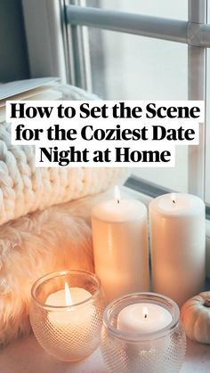 Successful Marriage, Happy Marriage, Marriage Advice, Dating Advice, Decorating Small Spaces, Decorating Tips, Romantic Scenes, Cozy Living, Love Is Sweet
