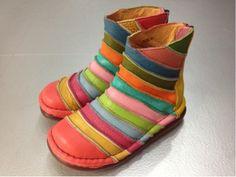 img-cdn.jg.jugem.jp 46e 651055 20120614_105268.jpg?_ga=2.126183117.1946757231.1495246850-784374474.1495246839 Felt Shoes, Sock Shoes, Cute Shoes, Me Too Shoes, Quirky Shoes, Ugg Boots, Shoe Boots, Ankle Boots, Leather Sandals