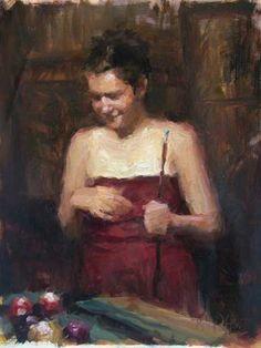 Karen Offutt