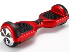 Hoverboard Package Bundle Includes HoverKart Free