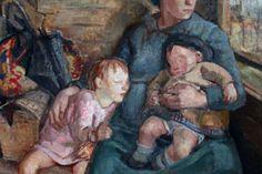 Näyttelyt | Amos Anderson taidemuseo