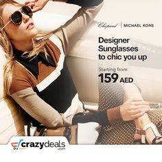 Your favourite collection of brands now available at #Crazydeals   Shop Now -->>  http://www.crazydeals.com/    #brand #tshirt #heels  #jeans #skirts  #deals #dubai #ramadan