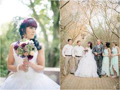 simonefranzel_charlton&claudia_0425 Girls Dresses, Flower Girl Dresses, Wedding Photography, Fine Art, Wedding Dresses, Flowers, Fashion, Dresses Of Girls, Bride Dresses
