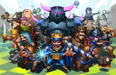 Clash Games provides latest Information and updates about clash of clans, coc updates, clash of phoenix, clash royale and many of your favorite Games Pink Floyd, Shadow Fight 3, Metallica, Star Trek, Clash Of Clans Hack, Cheat Online, Hack Online, T Games, Geek Chic