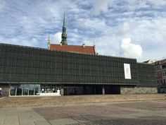 Riga, Latvia - Museums & a tough 20th century - Everybody Hates A Tourist
