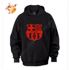 Barcelona Hoodie...Perfect Christmas gift for your soccer fan at home. Sizes available S M L XL starting at $28 plus shipping...Logo can be done in different colors. Inquiry about more designs color and sizes @cynthiascraftsinvirginia  #barcelona #spain #hoodie #soccer #soccerhoodie #futbol #christmasgift #sports #athletic #barcelona fans #barcelonaspain #soccerfans #personalized #custommade #sportclothes #cynthiascraftsinvirginia #custom #soccerplayer #soccerislife #soccerfan #messi…